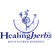 Healing Herbs Bach remedies