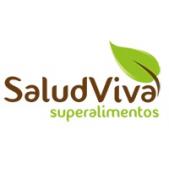 Salud Viva