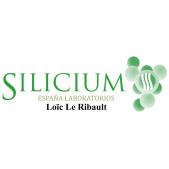 Silicium - Siliplant